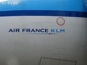 AirFrance_KLM_HvS.JPG