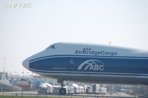 Air_bridge_Cargo2_hvs.JPG