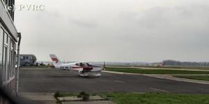 Airport_Lelystad_kleine_luchtvaart_HvS.JPG