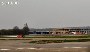 Airport_lelystad_in_uitbreiding_HvS.JPG