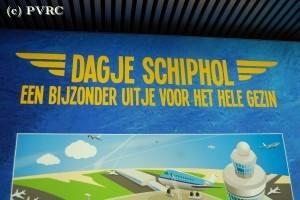 Dagje_Schiphol_hvs.JPG
