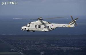 Defensie_nh90-helikopter-boven-kustgebied.jpg