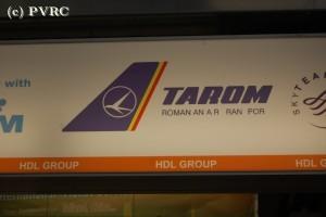 'Geluidsmuur bij Polderbaan kan gevaar opleveren voor vliegverkeer'