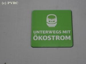 Omweg (passagiersvermaak op weblogs.nrc.nl)
