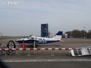 KLM_Lelystad_hvs.JPG
