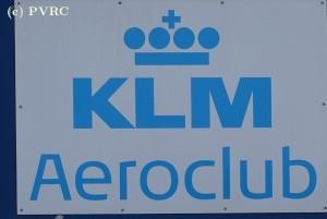 KLM_aeroclub_hvs.jpg