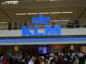 KLM_lodo_HvS000.JPG