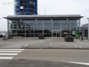 Lelystad_stationsgebouw_hvs.jpg