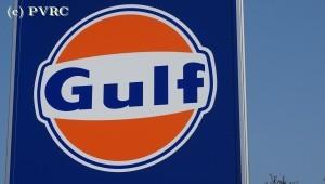 Logo_Gulf.hvsJPG.JPG