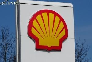 Logo_Shell_hvs.jpg