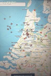 NLR gaat geluid kleine vliegtuigen meten