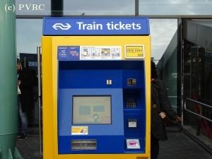 Eindhoven Airport trekt 10 procent meer reizigers