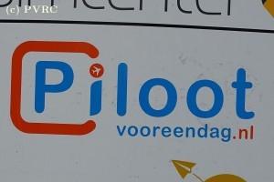 Piloot_vvr_een_dag_hvs.jpg