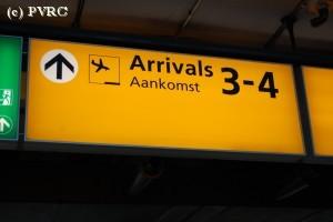 Air France-KLM boekt groter verlies