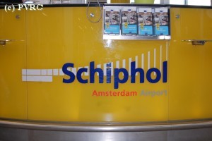 Schiphol_DSC_3260.JPG