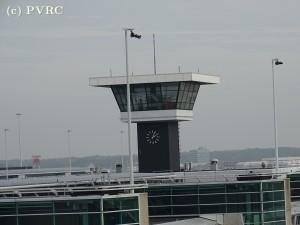 Schiphol zestiende vrachtluchthaven ter wereld