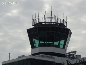 Luchtvervuiling maakt dom