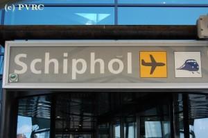 Vliegveld Twente brengt nauwelijks werkgelegenheid