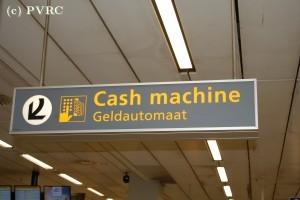 Vanmiddag Spoeddebat privatisering Schiphol