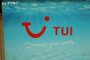 TUI_DSC_3271.JPG