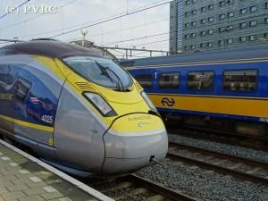 Schiphol betaalt miljoenen extra voor omlegging A9