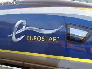 Trein_Eurostar_HvS001.JPG