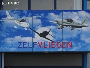 Ook meer herrie onder Polderbaan van Schiphol