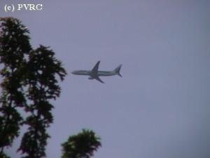 gh_vliegtuig_030504_1902GNDSC02112.JPG