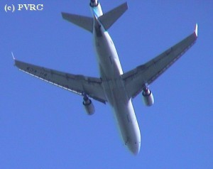 gh_vliegtuig_030504_1902GNDSC02129.jpg