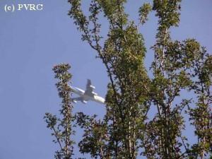 Brussel onderzoekt steun aan vliegvelden