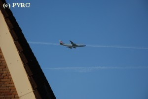 gh_vliegtuig_DSC_0153.JPG