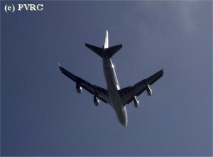 gh_vliegtuig_overvliegend_vliegtuig.jpg