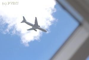 Manifest: Zet de luchtvaart op het juiste spoor.