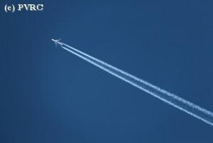 Duurzaam vliegen, een illusie?