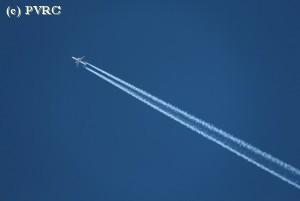 Record aantal reizigers op Nederlandse luchthavens in 2011