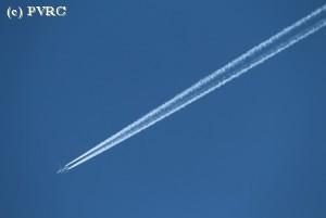 Geen lage vliegroutes boven 'oude land' (vliegveld Lelystad e.o)