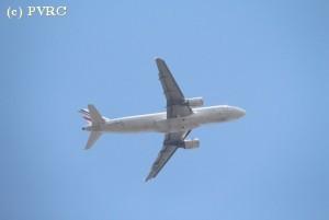 'Vliegtuigen worden steeds stiller'