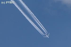 hv_vliegtuig_3023.jpeg