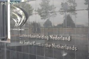 Schiphol noemt uitzending Zembla niet feitelijk