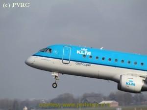 Luchtvaartsector wil gesprek met minister over milieuheffing