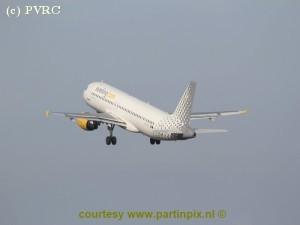 SP: 'Ook KLM neemt risico's met zo min mogelijk brandstof'