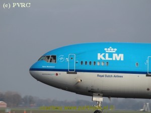 Nettowinst stijgt fors. Cijfers KLM veel beter dan Air France