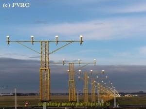 Uitbreiding Lelystad Airport komt er nooit