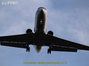 me_vliegtuig_IMG_0602.jpg