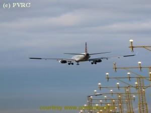 Kabinet: schonere luchthavens mogen groeien