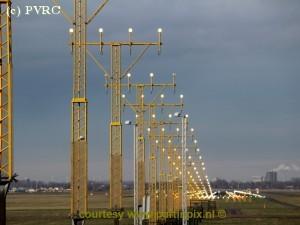 HAP: zorg over bouw in kleine kernen Haarlemmermeer