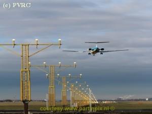 Air France slokt KLM versneld op