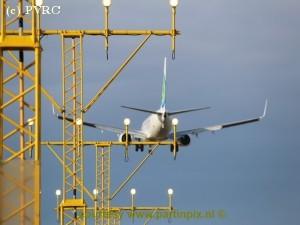 'Geheime' deal rond vliegveld Hilversum