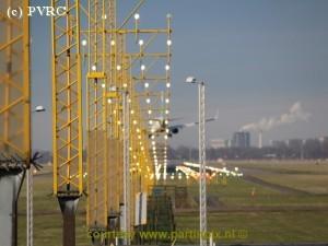 Zorgen in Kamer over Lelystad Airport