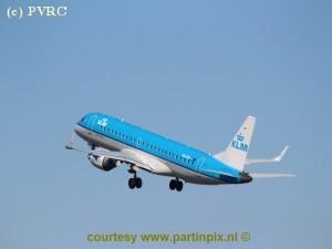 me_vliegtuig_IMG_2023.jpg